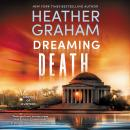 Dreaming Death Audiobook