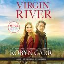 Virgin River Audiobook