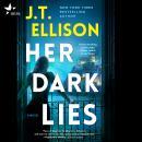 Her Dark Lies Audiobook