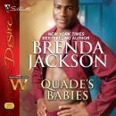 Quade's Babies Audiobook