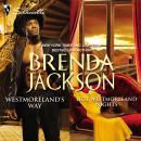 Westmoreland's Way & Hot Westmoreland Nights Audiobook
