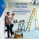 The Home They Built Audiobook