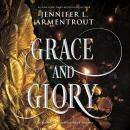 Grace and Glory Audiobook