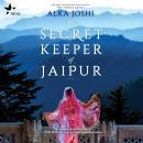 The Secret Keeper of Jaipur Audiobook