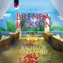 Bachelor Unclaimed Audiobook