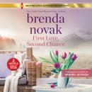 First Love, Second Chance Audiobook