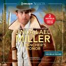 A Rancher's Honor Audiobook