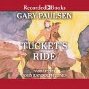 Tucket's Ride, Gary Paulsen