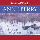 A New York Christmas Audiobook