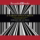 A Naked Singularity Audiobook