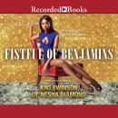 Fistful of Benjamins Audiobook