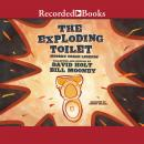The Exploding Toilet: Modern Urban Legends, David Holt