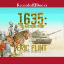 1635: The Eastern Front Audiobook
