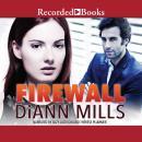 Firewall: FBI: Houston Audiobook