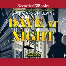 Dave at Night, Gail Levine