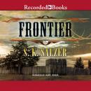 Frontier Audiobook