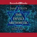 Devil's Arithmetic, Jane Yolen
