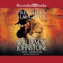 Preacher's Slaughter Audiobook