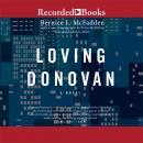 Loving Donovan Audiobook