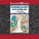 Horrible Harry and the Wedding Spies, Suzy Kline