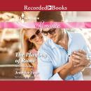 The Playboy of Rome Audiobook