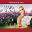 Silent Melody, Mary Balogh
