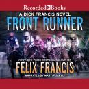 Front Runner Audiobook