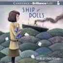 Ship of Dolls Audiobook