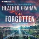 Forgotten, Heather Graham