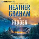 Hidden, Heather Graham