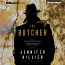 Butcher, Jennifer Hillier
