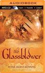 The Glassblower Audiobook