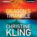 Dragon's Triangle, Christine Kling