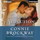The Songbird's Seduction Audiobook
