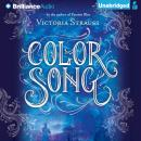 Color Song, Victoria Strauss