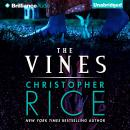The Vines Audiobook