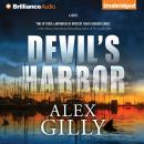 Devil's Harbor, Alex Gilly