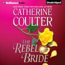 Rebel Bride, Catherine Coulter