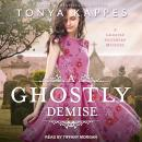 A Ghostly Demise Audiobook
