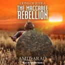 The Maccabee Rebellion Audiobook
