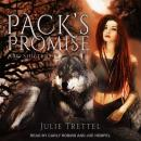 Pack's Promise Audiobook