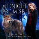 Midnight Promise Audiobook