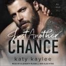 Just Another Chance Audiobook