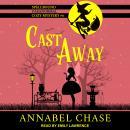 Cast Away Audiobook