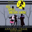 All Spell Breaks Loose Audiobook