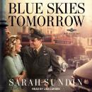 Blue Skies Tomorrow Audiobook