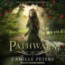 Pathways Audiobook
