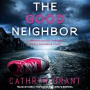 The Good Neighbor Audiobook