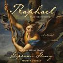 Raphael, Painter in Rome: A Novel Audiobook