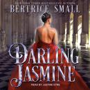 Darling Jasmine Audiobook